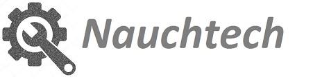nauchtech.ru